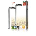 Ranex Solar Tuinzuil 8 LED