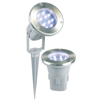 LED Grond Spot 21.6 W 120 lm 5700 K