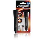 Energizer LED Zaklamp 7 lm Zwart