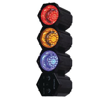 Linkspot Sfeerlamp 3 LED