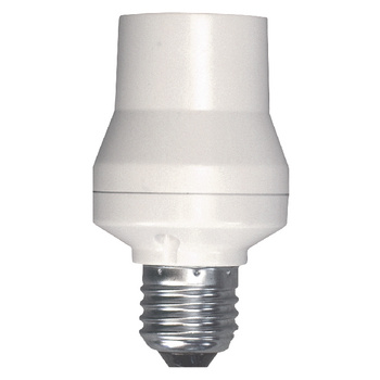 Smart Home Lampenfitting