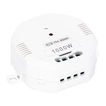 Smart Home Verlichtingscontrolemodule 433 MHz