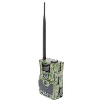Wildcamera 12.0 MPixel GPRS