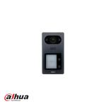 Dahua IP Video intercom KIT op basis van PoE, met 1 knops buitenpost