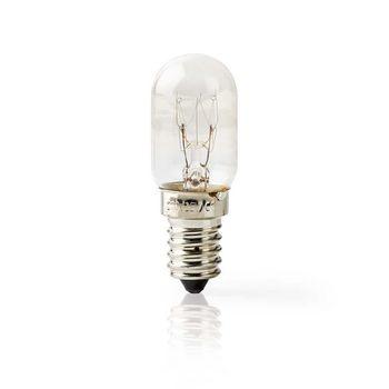 Koelkastlamp | E14 | 15 W