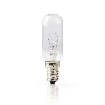 Afzuigkap Lamp | E14 | 25 W