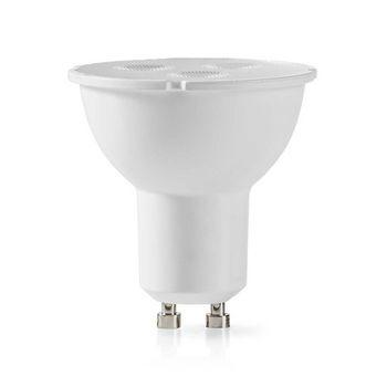 LED-Lamp GU10 | Par 16 | 3,7 W | 230 lm
