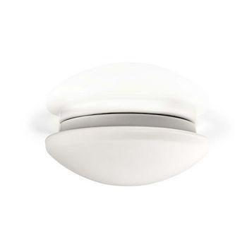 Plafondlamp met Sensor | E27