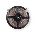 Nedis LED-Strip | 24 W | Warm Wit | 1400 lm