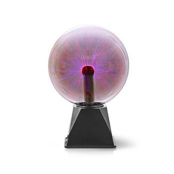 Plasmalichtbal | 10 W | 3500 lm | Glas | 20 cm