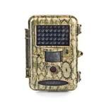 Nedis Wildlife Camera | 12 Mpixel | 55° Beeldhoek | Bewegingscamera 25.0 m