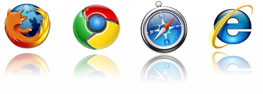 Plugin webcomponents