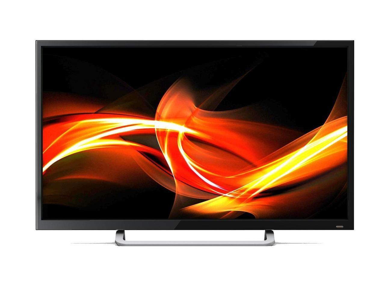 Sistema: Resolução: 1920x1080 (Full-HD) Contraluz: Brilho LED: 300cd / m2 Contraste: 1200: 1 Ângulo de abertura: 178 ° horizontal e vertical Tempo de resposta: 5ms Cores: 16.7M Entrada: 1xVGA (D-Sub) / 2xHDMI / 1xAudio Output : 1x alto-falante geral: máx.