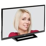 """Monitor LCD Full-HD de 32 """"DHL32-F600"""