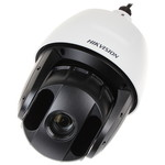 Hikvision DS-2DE5225IW-AE Ultra Low Light PTZ camera, 2Mp, 25x optical zoom, WDR, IR 150 mtr, DEMO