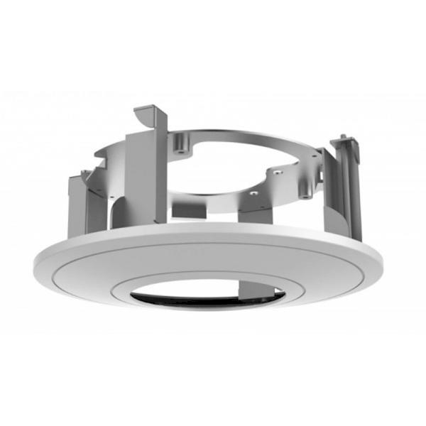 Telaio di installazione per cupole DS-2CD27xxx