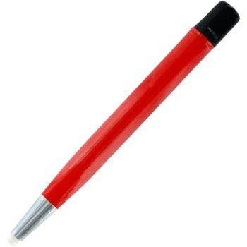 Glass Fibre Pencil 4mm