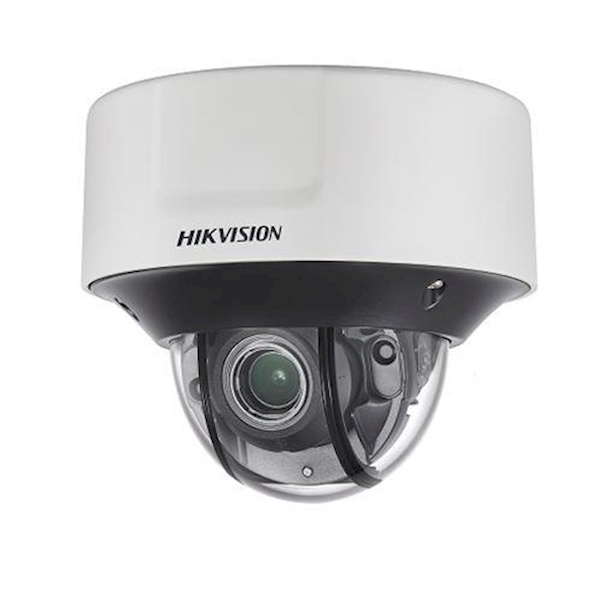 5-line cameras have a Smart Feature Set where numerous smart detections can take place