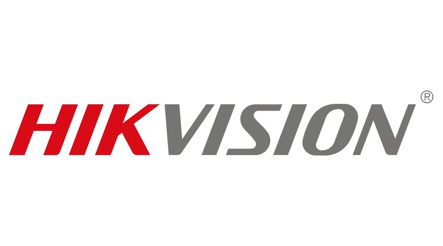 Sistema de alarma Hikvision