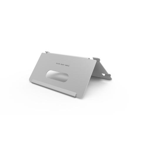 DS-KABH6320-T, Support de table pour DS-KH6320-WTE, DS-KH6320-WTE2 et DS-KH8520