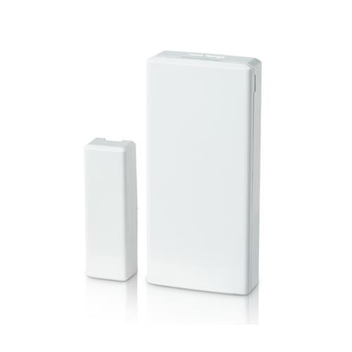 Visonic MC 303 PG2 Ultra Thin magnetic contact Suitable for PowerMaster 10 and 30 and 33