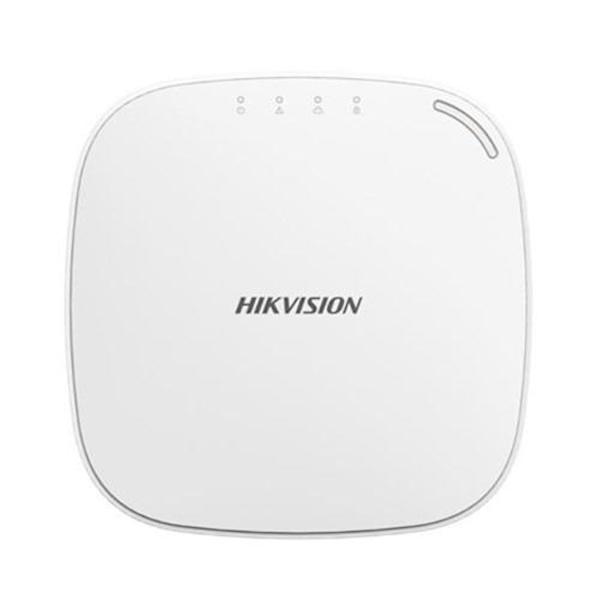 Hikvision Hub centrale
