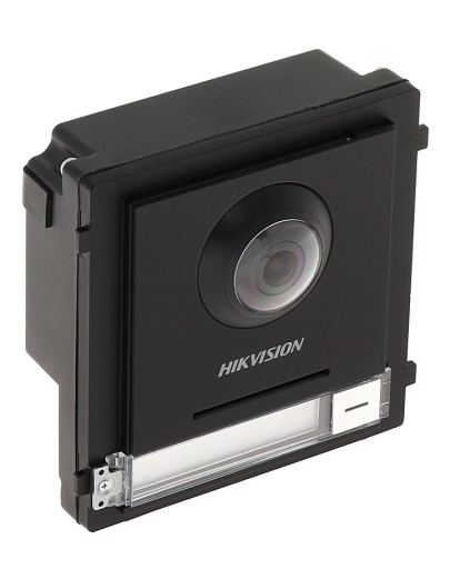 DS-KD8003-IME1 Cameramodule