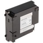 Hikvision DS-KD8003-IME1 | Buitenpost | Cameramodule |