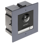 Hikvision DS-KD8003-IME1 / FLUSH Camera module with mounting frame