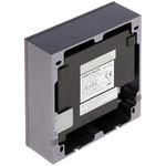 Hikvision DS-KD8003-IME1 / SURFACE Módulo de cámara con marco de montaje