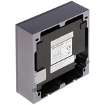 Hikvision DS-KD8003-IME1 / SURFACE Modulo telecamera con cornice di montaggio