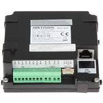 Hikvision DS-KD8003-IME1 / OBERFLÄCHEN Kameramodul mit Montagerahmen