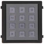 Hikvision Registerkarte DS-KD-KP-Code