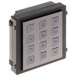 Hikvision DS-KD-KP Code panel
