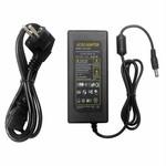 ASE 24VDC, 3A Powersupply, inclusive para Intercom Power