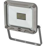 Nedis LED Floodlight, 50 W, 4770 lm, Silver