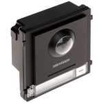 Hikvision DS-KD8003-IME2, module de caméra, 2 fils