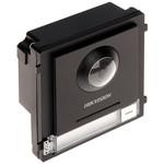 Hikvision DS-KD8003-IME2, módulo da câmera, 2 fios