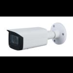 Dahua HFW3441T-ZS, 4MP, Starlight Bullet, IR 60mtr, WDR, lente de zoom para motor de 2,7 a 13,5 mm