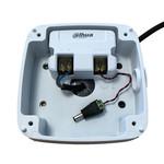 PFM320D-015 DC12V 1.5A Adaptador de corriente