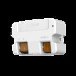 Dahua PFM320D-015 DC12V 1.5A Adaptador de corriente