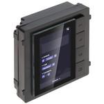 Hikvision Módulo de pantalla DS-KD-DIS
