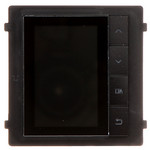 Hikvision Module d'affichage DS-KD-DIS