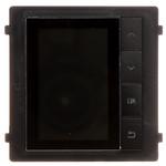 Hikvision Módulo de exibição DS-KD-DIS