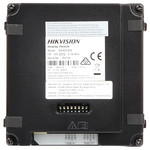 Hikvision DS-KD-DIS Display module