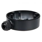 Hikvision Caja de montaje DS-1280ZJ-DM21 - negro