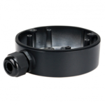 Hikvision Mounting box DS-1280ZJ-DM21 - Copy