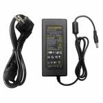 Hikvision Complete video intercom set based on 2 wires