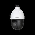 Dahua SD49225XA-HNR 2MP D / N Starlight WDR Speed Dome Zoom ottico 25x