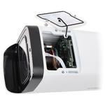 Dahua IPC-HFW2431T-ZS-S2, 4MP Starlight, Câmera de rede IR Bullet, IP67, Lente com zoom de motor de 2,7 a 13,5 mm